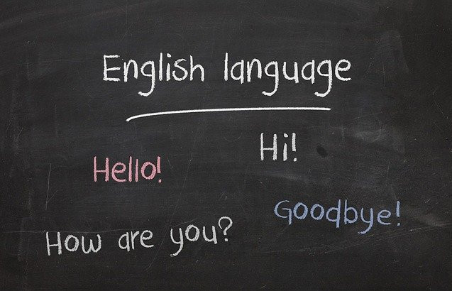 English Grammar Punctuation Guide- Top Tips for Better Writing
