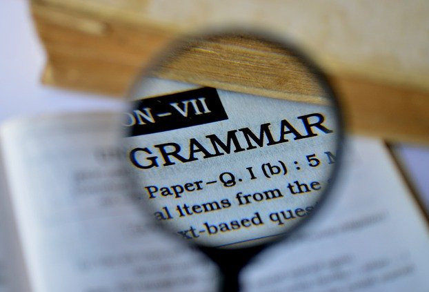 Apostrophe Grammar Rules and Examples: Best Tips