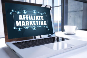 reasons not to join wealthy affiliate
